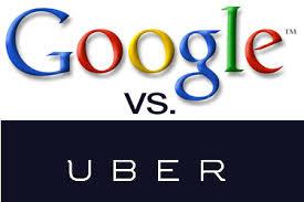 google_uber